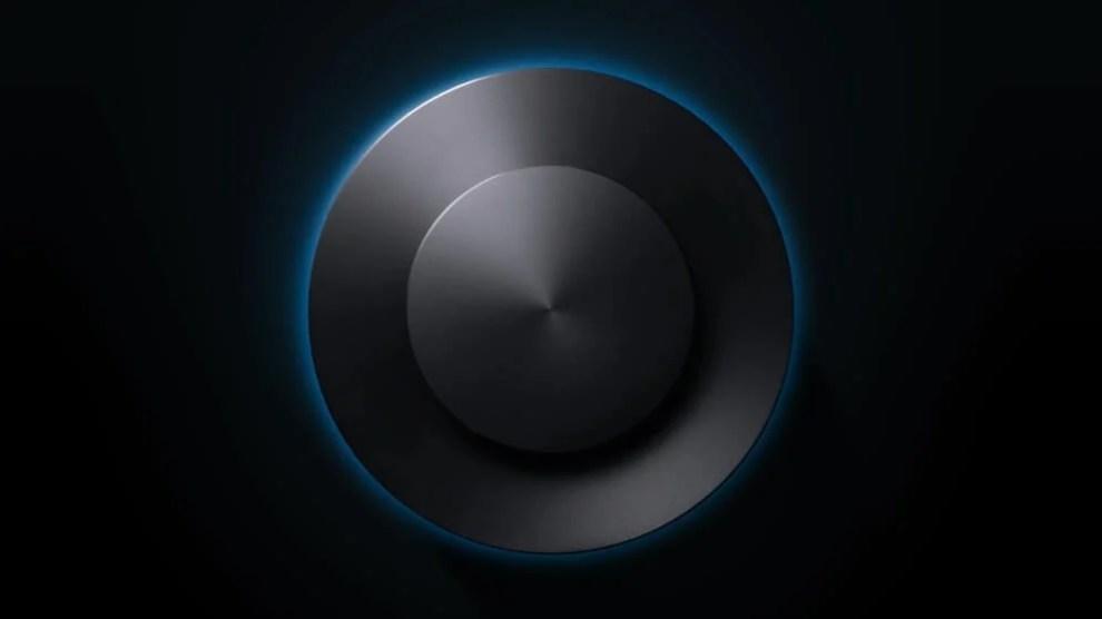 """artpc2 - Conheça o ArtPC, o desktop """"bonitão"""" da Samsung"""