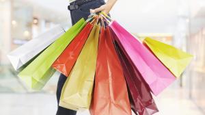 compras - Confira os resultados da pesquisa do Google sobre a influência digital no varejo