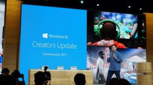 Confiras as 10 principais novidades do Windows 10 Creators Update 11