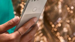Comparativo: Pixel, Pixel XL, Galaxy S7 Edge, LG G5 SE, Xperia XZ e Moto Z 9