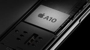 iPhone 7 de 32 GB é 8 vezes mais lento do que as versões com maior capacidade 9