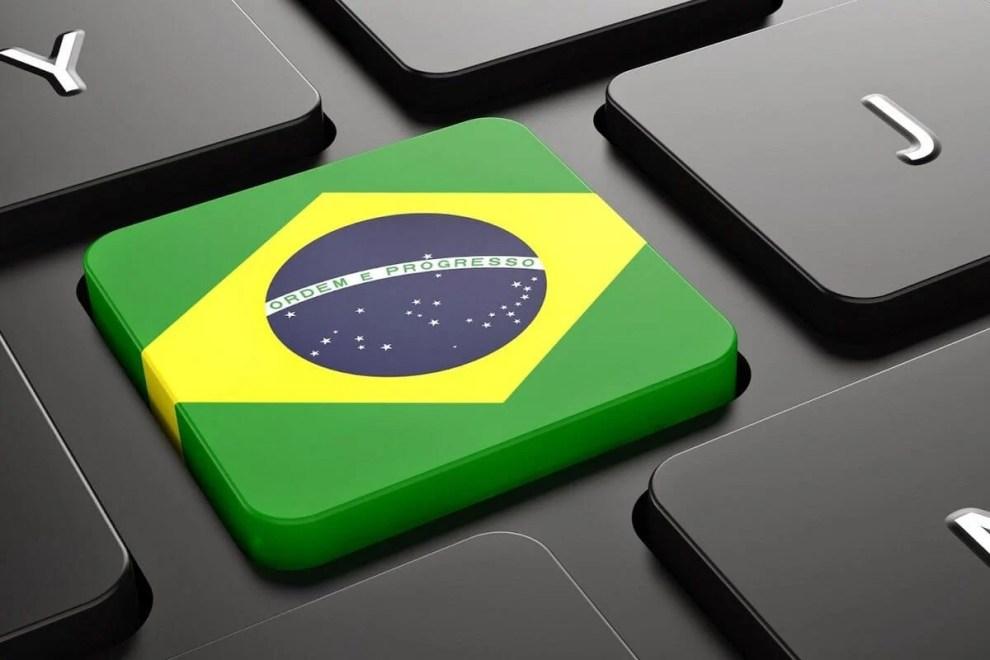 tecnologiabr - Cabo com tecnologia nacional será usado pelo Google