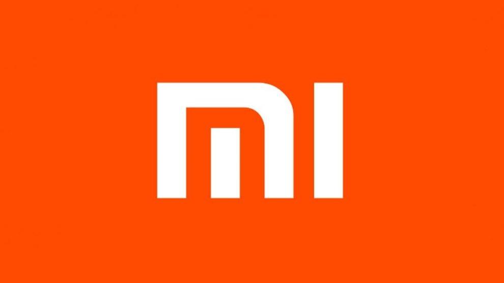 Conheça o Meri, novo processador da Xiaomi 5