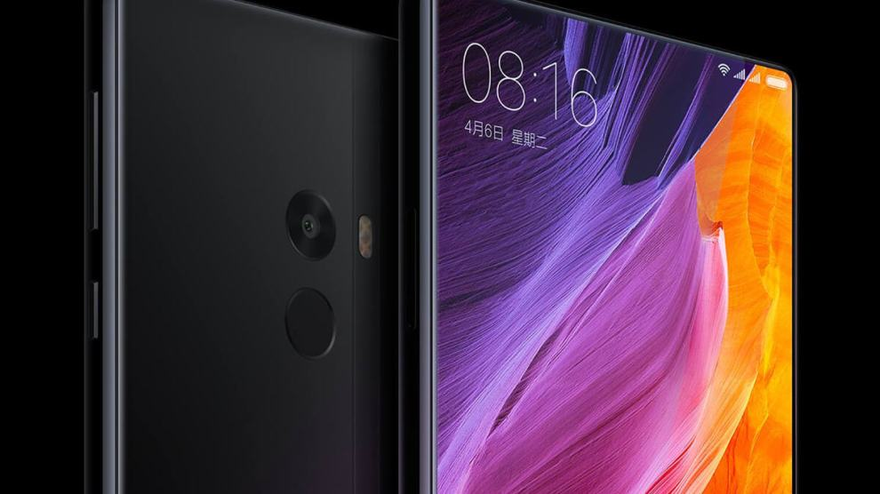 "Apple supera Xiaomi, a ""Apple da China"", na China 6"