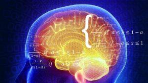 algoritmo da inteligência