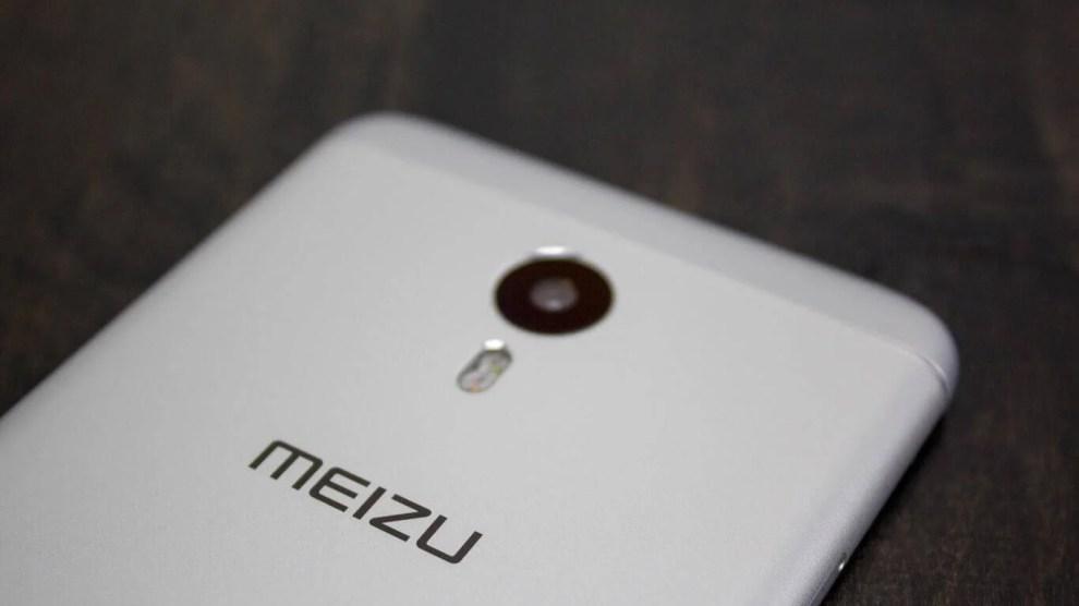 [Rumor] Meizu PRO 7 será equipado com o chip Helio X30 deca-core 3