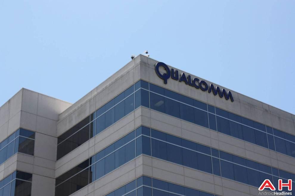 Qualcomm Building - [Rumor] Snapdragon 830 virá com QuickCharge 4.0 com até 36 watts