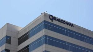 [Rumor] Snapdragon 830 virá com QuickCharge 4.0 com até 36 watts 12