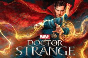 doctorstrange1 - O que esperar do filme Doutor Estranho nos cinemas