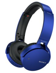 2 - Sony mostra quais são os melhores produtos para o amigo secreto neste final de ano
