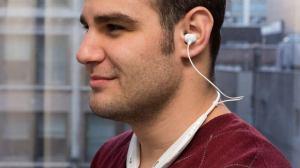 LG Tone Ultra headphones 35834976 35834977 20 - LG anunciará nova família Tone de fones de ouvido Bluetooth na CES 2017