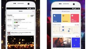 facebook events android eventos brasil