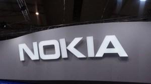 [Rumor] Nokia está trabalhando em um poderoso tablet de 18,4 polegadas 10
