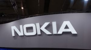 [Rumor] Nokia está trabalhando em um poderoso tablet de 18,4 polegadas 9