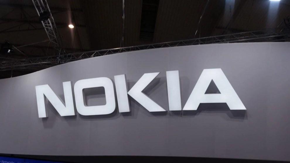 [Rumor] Nokia está trabalhando em um poderoso tablet de 18,4 polegadas 6