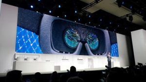 Samsung anuncia seu portfólio de produtos na CES 2017 15