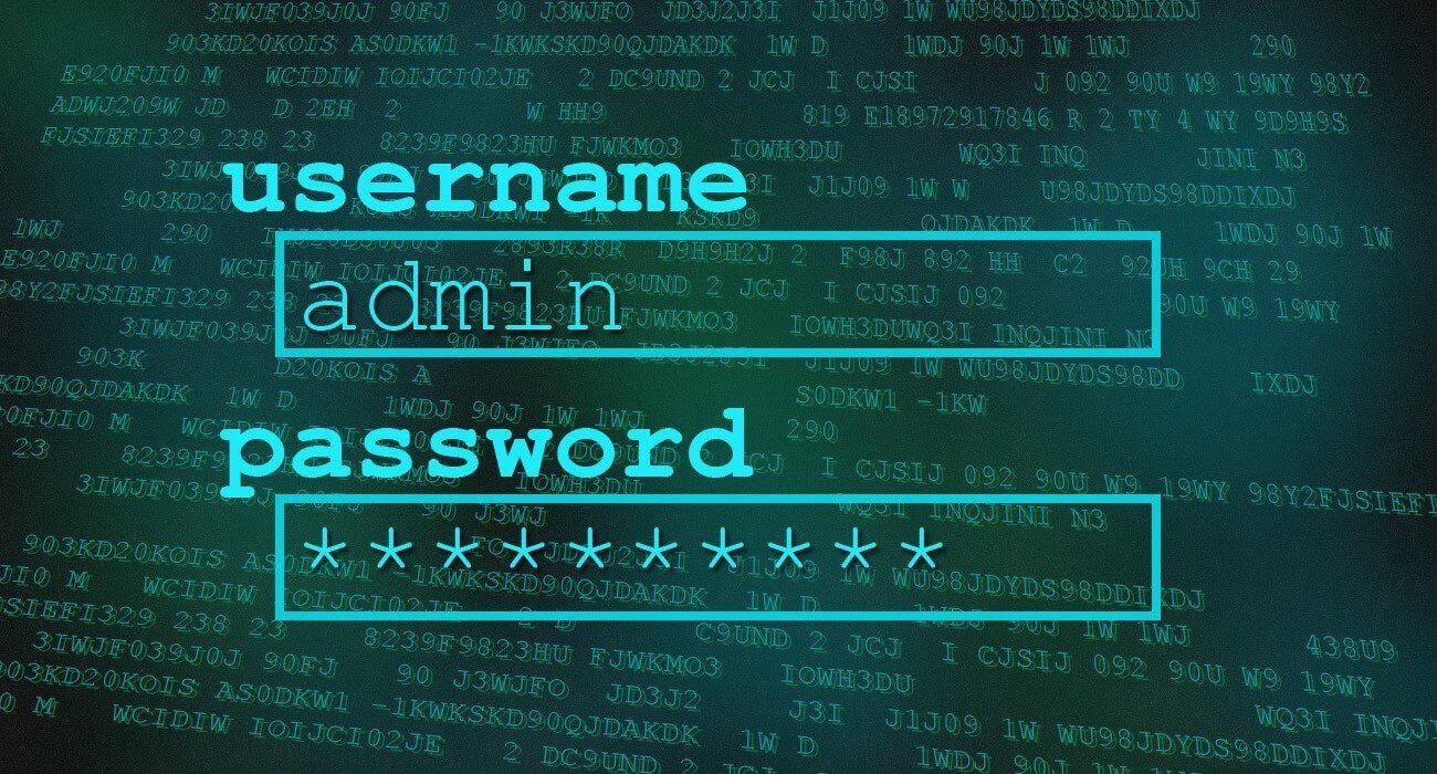 Password Blog - Confira se a senha que você usa está nessa lista