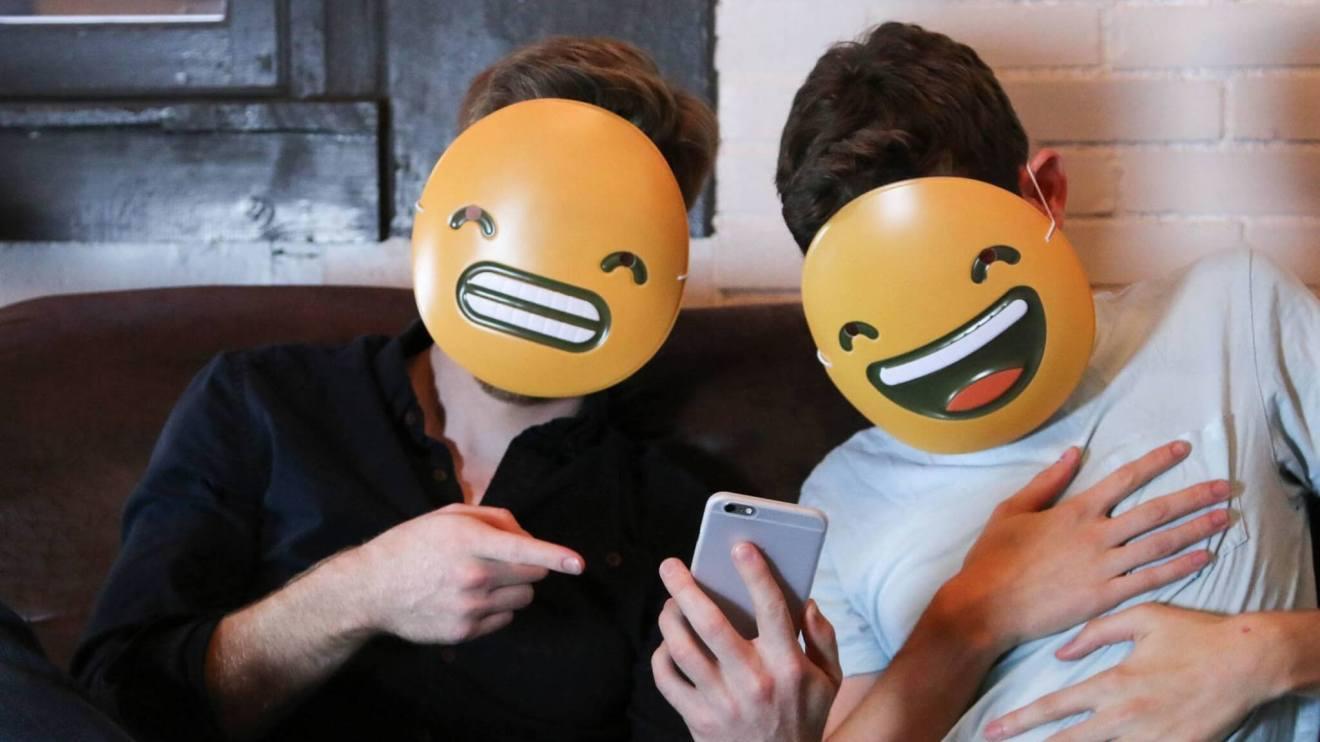 Submundo do WhatsApp - Este é o bizarro submundo do WhatsApp