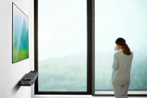 Sweet Spot Wallpaper TV