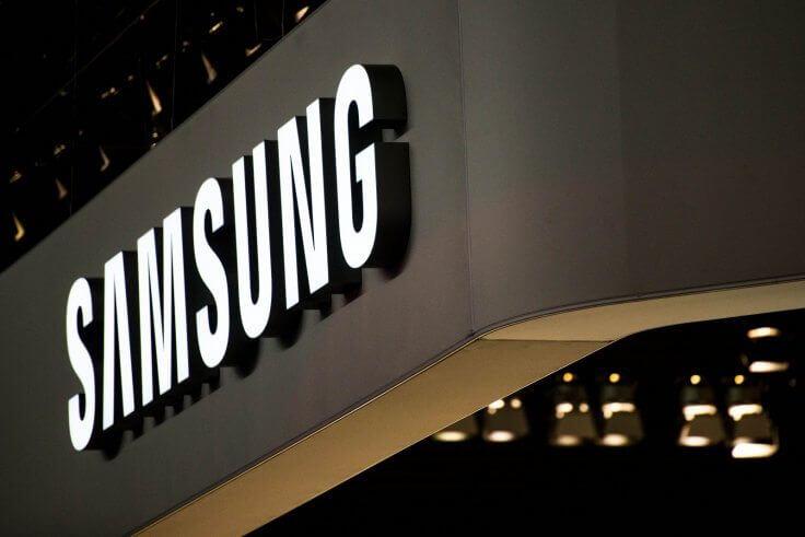 Novo conceito do Galaxy X conta com 3 telas dobráveis 7