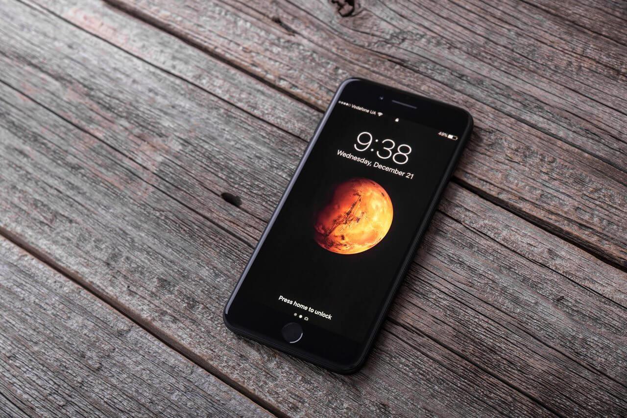 iPhone 7 Plus - Aplicativos indispensáveis para novos usuários do iPhone