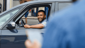 uber - Uber oferecerá corridas com preço fixo de R$ 4,63 em São Paulo nesta quarta-feira