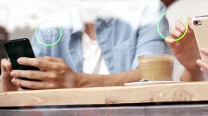 Novo iPhone pode vir com carregamento sem fios de longa distância 6