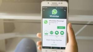 Atualização do WhatsApp permite rastrear usuários e apagar mensagens não lidas 10