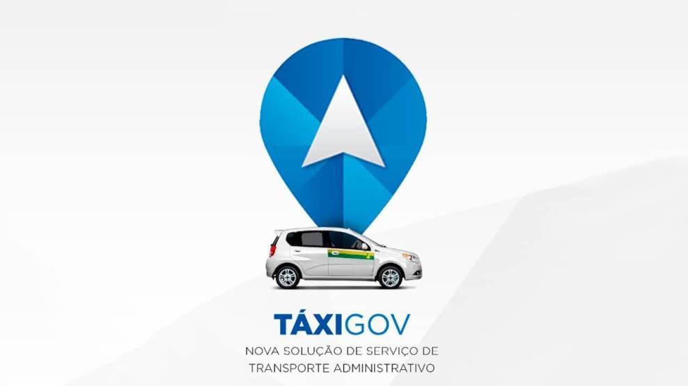 """Governo lança TaxiGov, o """"Uber"""" para servidores públicos 3"""