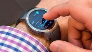 Android Wear 2.0 chegou! Veja as novidades e smartwatches suportados 8