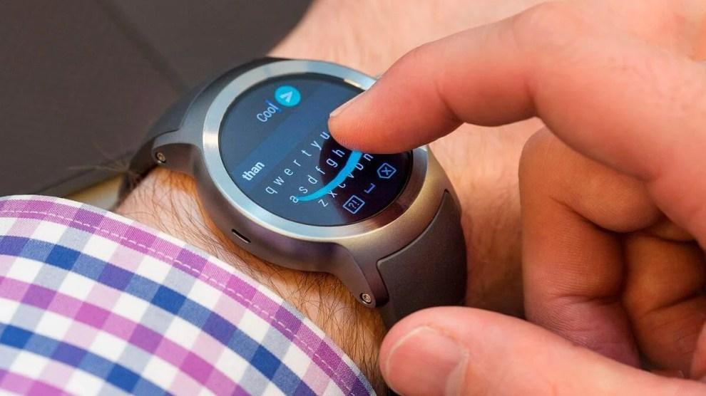 Android Wear 2.0 chegou! Veja as novidades e smartwatches suportados 7