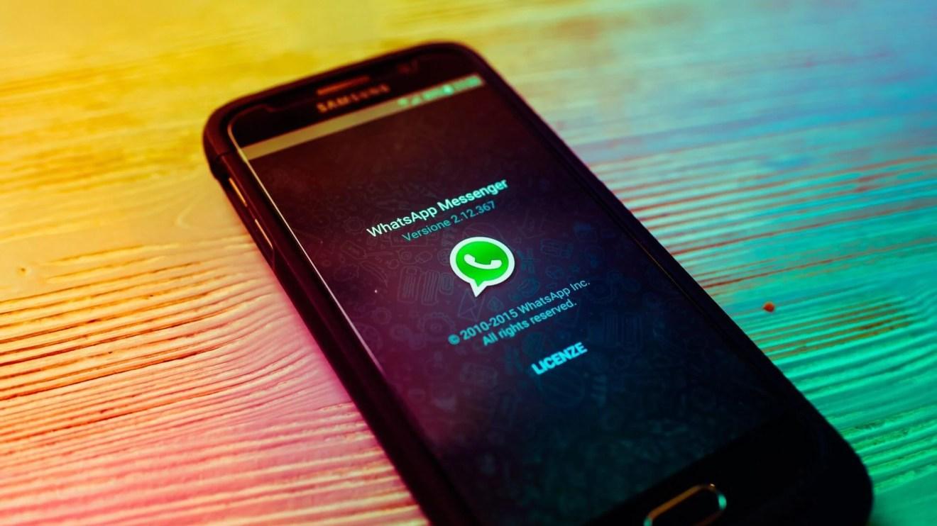WhatsApp capa - Dica: como ativar a verificação em duas etapas do WhatsApp