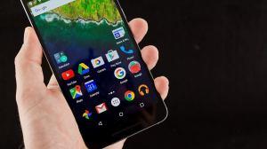Atenção! Google Now Launcher pode ser removido da Play Store em breve