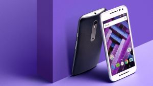 LineageOS traz o Android 7.1.1 ao Moto G Turbo Edition (XT1556) 11