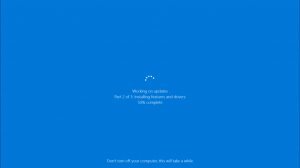 new upgrade UI 1024x608 - Dica: como desabilitar as reinicializações automáticas no Windows 10