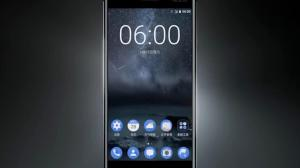 [HANDS-ON] Nokia 6 na MWC