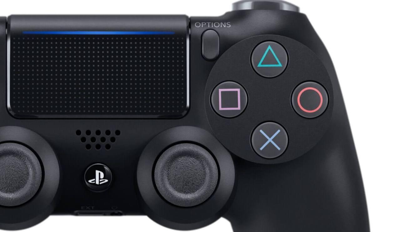 Atualização do PS4 Pro virá com o Boost Mode: até 38% mais desempenho 6