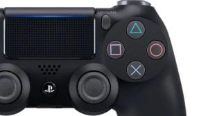 Atualização do PS4 Pro virá com o Boost Mode: até 38% mais desempenho 13
