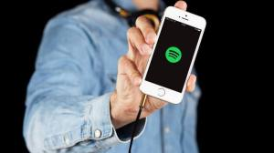 Spotify pode ficar mais caro por dois motivos, um bom e um péssimo 7