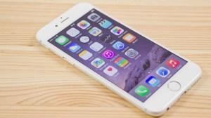 Comprar um iPhone usado é seguro? Tome esses cuidados