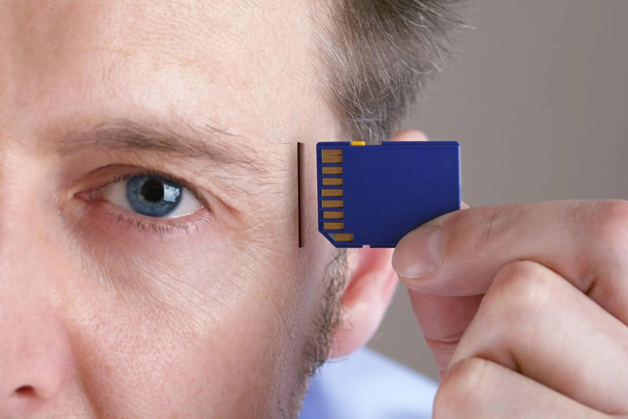 maxresdefault 5 - Inteligência Artificial quer chegar ao seu cérebro com um chip; você teria coragem?