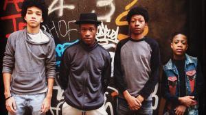 The Get Down, série original da Netflix, retorna em abril – Confira a críticado que já rolou até o momento