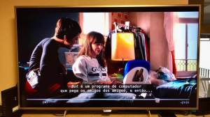 Review: TV 4K Philips com Android Series 6800 6