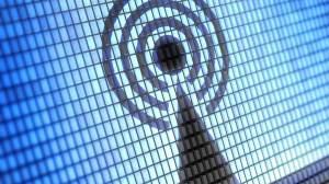 Tutorial: saiba quem usa sua rede Wi-Fi e bloqueie invasores 12