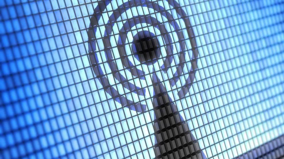Tutorial: saiba quem usa sua rede Wi-Fi e bloqueie invasores 6