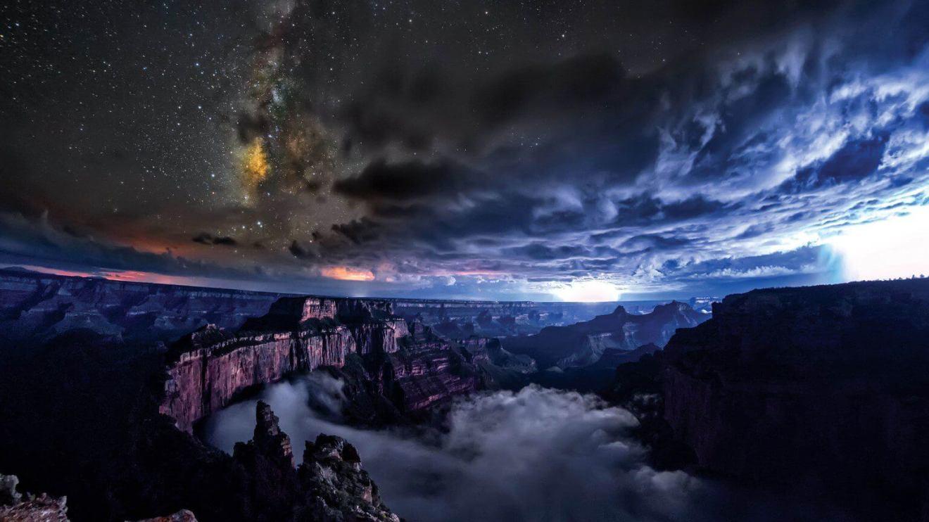 fotos ceu estrelas