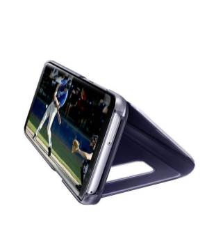 Galaxy s8 accessories standing stand01 02 03