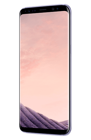 Galaxy s8 gallery right side orchidgray s4