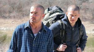 """5 fatos que você precisa saber sobre o revival de """"Prison Break"""""""