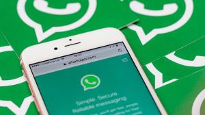 Tutorial: Como enviar GIFs no WhatsApp 7